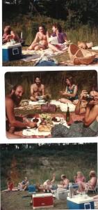 84_Gourmet_Dinner_Club